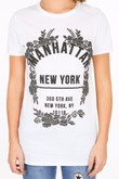 s/588/Manhattan_printed_t-shirt_in_WHITE-5__63237.jpg