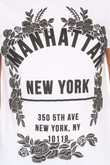 f/166/Manhattan_printed_t-shirt_in_WHITE-6__92516.jpg