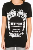 l/163/Manhattan_printed_t-shirt_in_black-5__83293.jpg