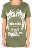 c/325/Manhattan_printed_t-shirt_in_khaki-5__71575.jpg