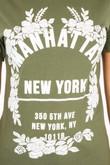u/129/Manhattan_printed_t-shirt_in_khaki-6__54639.jpg