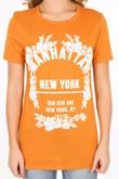 c/070/Manhattan_printed_t-shirt_in_mustard-5__06784.jpg