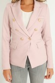 y/827/Mauve_Double_Breasted_Tailored_Blazer-3__27602.jpg
