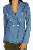 z/535/Mid_Wash_Double_Breasted_Denim_Blazer-8__67445.jpg