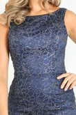 o/533/Navy_Glitter_Embellished_Maxi_Dress-3__98692.jpg