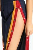 i/278/Navy_Popper_Side_Straight_Leg_Trouser-2__18600.jpg