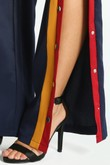 u/101/Navy_Popper_Side_Straight_Leg_Trouser-4__88906.jpg