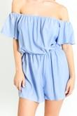 f/203/Off_The_Shoulder_Cotton_Playsuit_in_Blue-5__64054.jpg