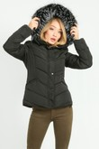 j/431/PK1768-_Puffer_Coat_In_Black-3__90858.jpg