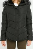 e/464/PK1768-_Puffer_Coat_In_Black-5__33655.jpg