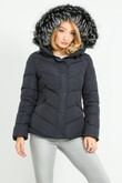c/353/PK1768-_Puffer_Coat_In_Navy-3__90906.jpg