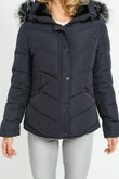 c/594/PK1768-_Puffer_Coat_In_Navy-5__02150.jpg