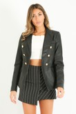 o/368/PU_Double_Breasted_Tailored_Blazer_In_Black-10__00120.jpg