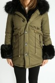 x/772/Padded_Parka_With_Black_Faux_Fur-11__52677.jpg