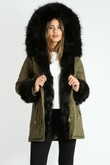k/913/Padded_Parka_With_Black_Faux_Fur-4__69834.jpg