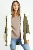 o/133/Padded_Parka_With_White_Faux_Fur-2__52115.jpg
