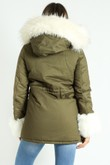 m/120/Padded_Parka_With_White_Faux_Fur-3__11476.jpg
