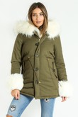 d/821/Padded_Parka_With_White_Faux_Fur-8__35228.jpg