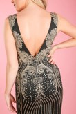 r/491/Paisley_glitter_maxi_dress_in_black-4-min__92554.jpg