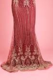 c/487/Paisley_glitter_maxi_dress_in_burgundy-5-min__67995.jpg