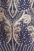 j/253/Paisley_glitter_maxi_dress_in_navy-2-min__17834.jpg