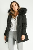 b/591/Parka_In_Black-9__88218.jpg