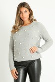 y/864/Pearl_Embellished_Jumper_In_Grey__25607.jpg