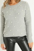 k/834/Pearl_Embellished_Jumper_In_Grey-3__61719.jpg