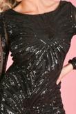 j/108/Premium_collection_long_sleeve_sequin_embellished_maxi_dress_in_black-7-min__87828.jpg