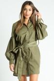 p/697/Puff_Sleeve_Belted_Shirt_Dress_In_Khaki__27654.jpg