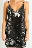 l/864/Sequin_Cami_Dress_With_Split_In_Black-5__01124.jpg