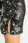 w/525/Sequin_Cami_Dress_With_Split_In_Black-6__62564.jpg
