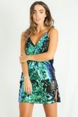t/599/Sequin_Cami_Dress_With_Split_In_Green-2__97901.jpg