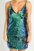 y/218/Sequin_Cami_Dress_With_Split_In_Green-5__01161.jpg