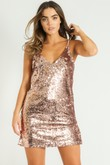 q/726/Sequin_Cami_Dress_With_Split_In_Rose_Gold-2__49616.jpg
