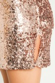 j/765/Sequin_Cami_Dress_With_Split_In_Rose_Gold-6__51079.jpg