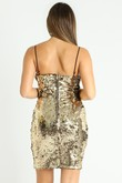 f/277/Sequin_Strappy_Bodycon_Dress_In_Gold-3__07720.jpg