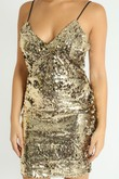 i/104/Sequin_Strappy_Bodycon_Dress_In_Gold-5__82198.jpg