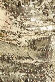 s/194/Sequin_Strappy_Bodycon_Dress_In_Gold-6__56391.jpg