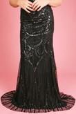 n/703/Sequin_fishtail_dress_in_black-7-min__23724.jpg