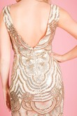 k/368/Sequin_fishtail_dress_in_gold-5-min__51787.jpg
