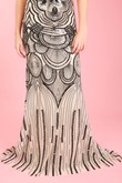 u/919/Sequin_fishtail_dress_in_nude-7-min__97691.jpg