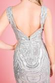 v/224/Sequin_fishtail_dress_in_silver-5-min__58740.jpg