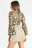 b/600/Sheer_Applique_Mesh_Crop_Top_With_Bell_Sleeve_In_Beige-4__43953.jpg