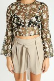 u/147/Sheer_Applique_Mesh_Crop_Top_With_Bell_Sleeve_In_Beige-5__21410.jpg