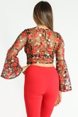 k/163/Sheer_Applique_Mesh_Crop_Top_With_Bell_Sleeve_In_Red-4__96731.jpg
