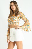 e/993/Sheer_Applique_Mesh_Crop_Top_With_Bell_Sleeve_In_White-2__91537.jpg