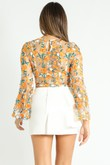 o/844/Sheer_Applique_Mesh_Crop_Top_With_Bell_Sleeve_In_White-3__27016.jpg