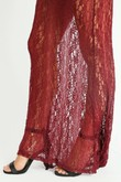i/989/Sheer_Lace_Maxi_Bodycon_Dress_In_Burgundy-4__63128.jpg