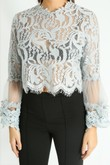 e/459/Sheer_Long_Sleeve_Lace_Top_In_Grey-5__43258.jpg